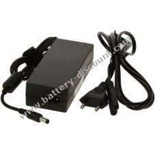 Power supply for Sony Type PCGA-AC19V6