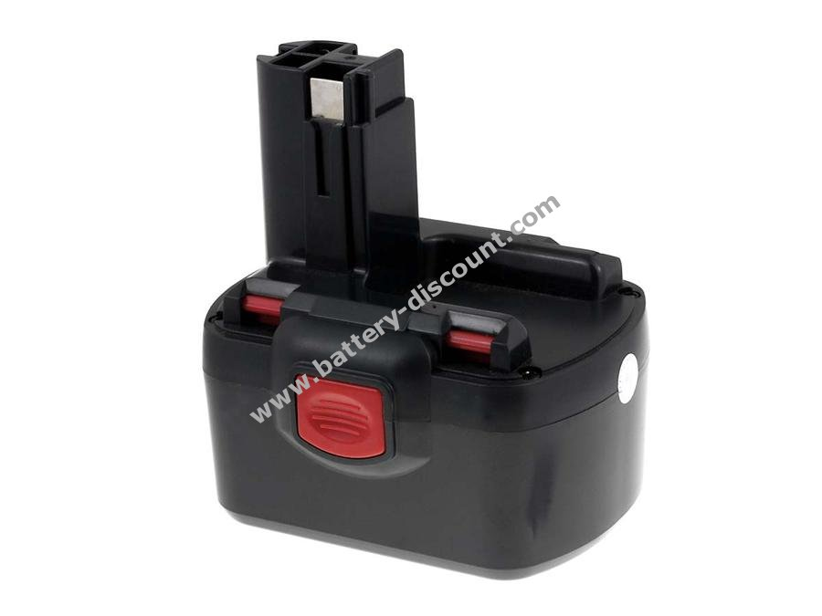 Batterie Bosch Psr 1200 : battery for bosch bohrschrauber psr 1200 nimh 3000mah o ~ Edinachiropracticcenter.com Idées de Décoration