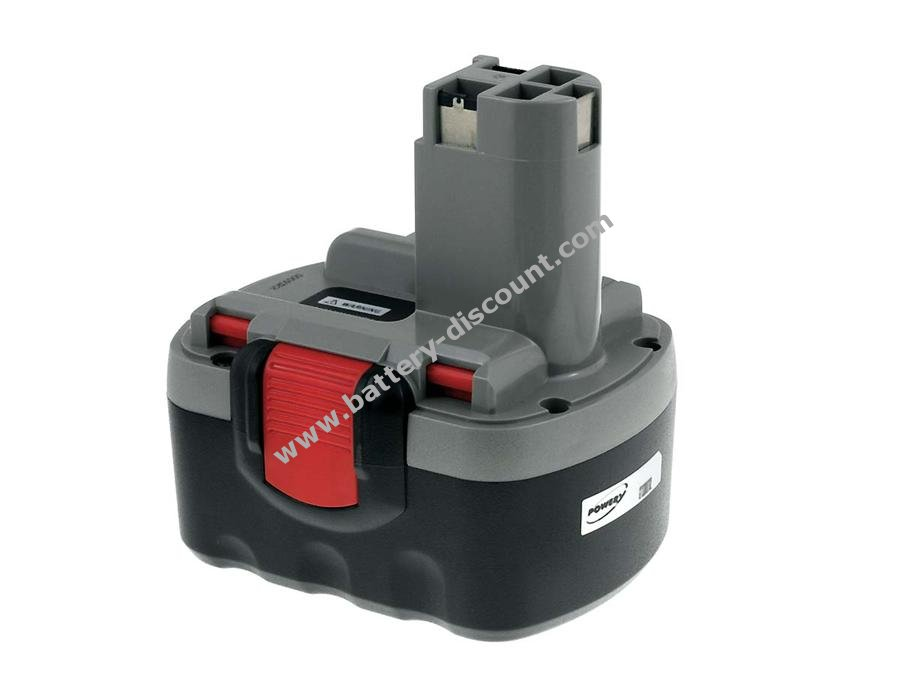 Rangkaian Short Circuit Protection Untuk Power Supplyshort Circuit