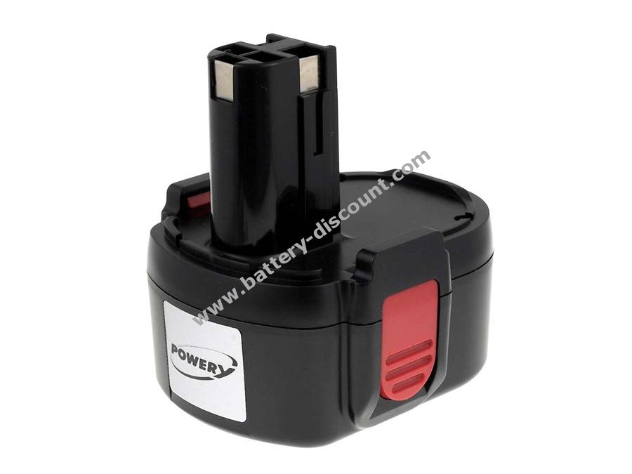 cordless led lamp battery for power tool skil drill 2590 battery 2590